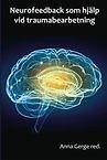 neurofeedback-som-hjalp-vid-traumabearbe