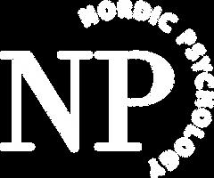 NP vit (2).png