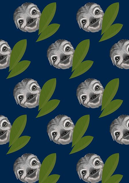 Slothmönster.png