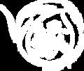 yukari-logo_w.png