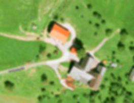 Satellitenaufnahme.jpg