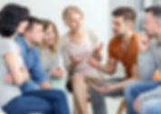 Spiritleben Institut, Ausbildung, Spirit.Coach, Persönlichkeitsweiterentwicklung