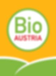 bio_austria_logo.jpg