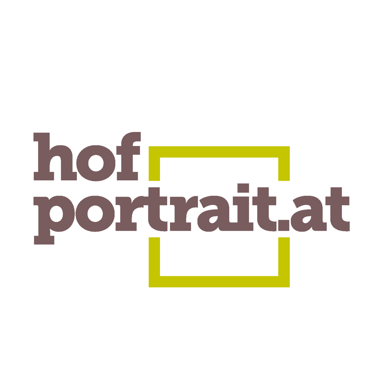 Hofportrait