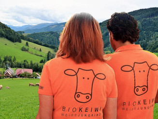 T-Shirt-Biokeiwi-Reitner.jpg
