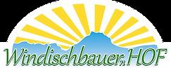 windischbauerhof_logo_groß.png