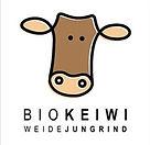 logo_bikeiwi.jpg
