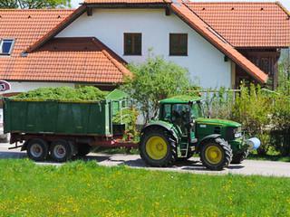traktor_sillage.jpg