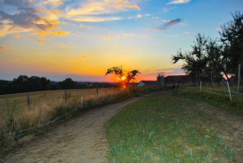 Sonnenuntergang_0233.jpg