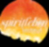 Logo Spiritleben Institut