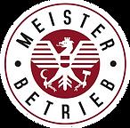 Gutesiegel_Meisterbetrieb_weiß.png