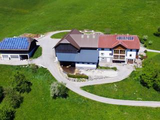 Hof_Luftaufnahme.jpg