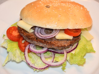 Burger_6652.jpg