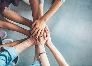 Spiritleben, Institut, Mitglied werden, Beitrag leisten, gemeinsam gestalten