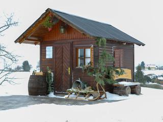 schmankerlhütte_winter.jpg