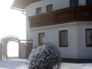 Haus_Ansicht.jpg