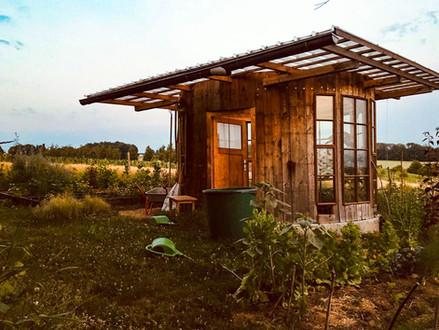 Gartenhütte_WA0006.jpg
