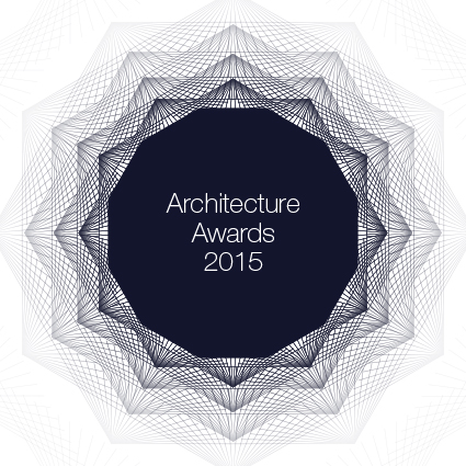 Архитектурная премия журнала Build