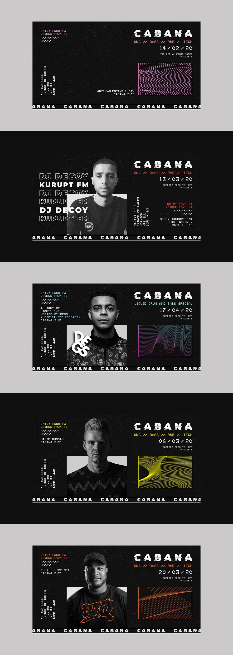 Cabana2.0_B.jpg