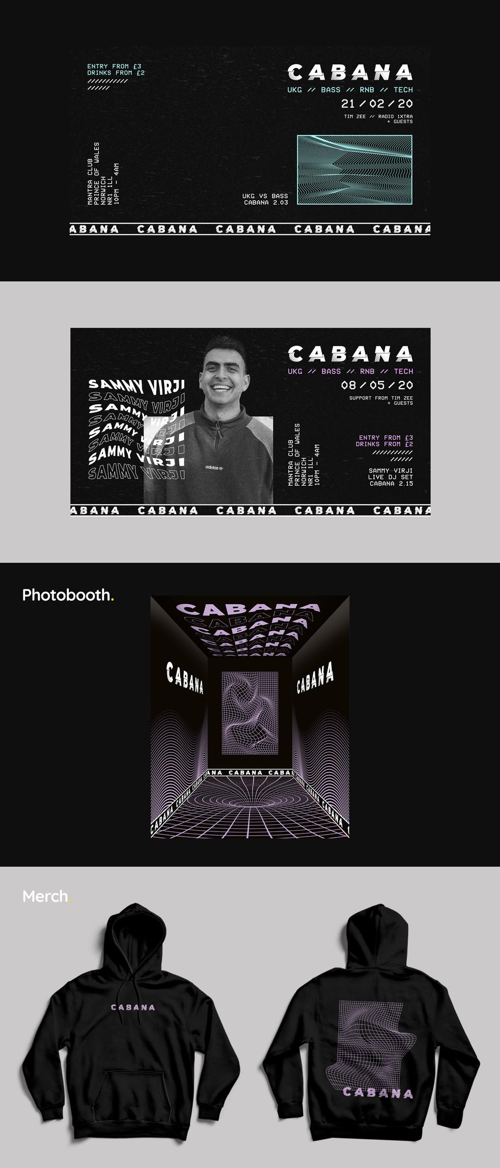 Cabana2.0_C.jpg