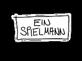 logo soulman.png