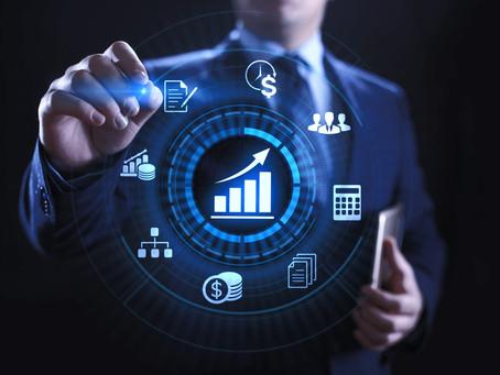 BPO Financeiro é Tendência entre Empresas de Sucesso.