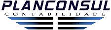 Planconsul Contabilidade_08-2020_Site_Me