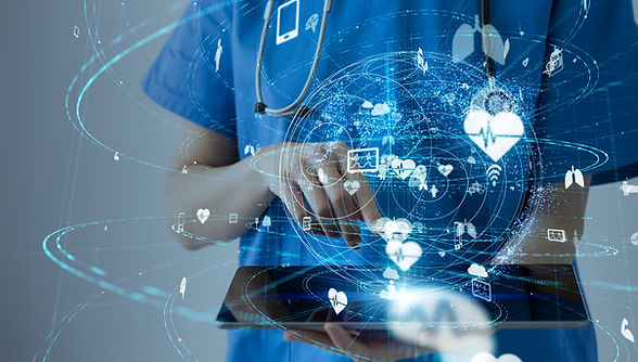 Medical technology concept..jpg