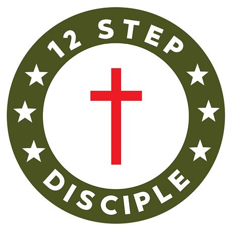 12 STEP DISCIPLE EMBLEM copy.png