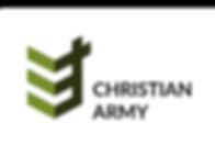 Christian Army Logo 360 x 360.png