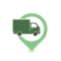 CLOTHING DRIVE TRUCK.png
