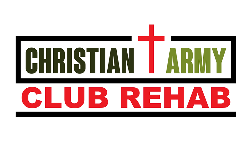 club-rehab.png