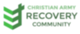 Christian Army Recovery Community.png