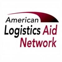 American Logistics Aid Network