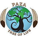 New PAZA Tree Logo.jpg