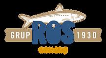 logo-comerç-de-peix-ros