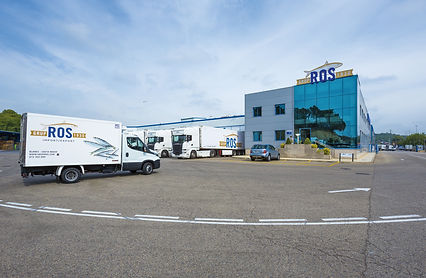 flota-de-camions-i-nau-industrial