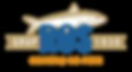 Logo comerç de peix ROS