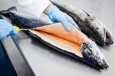 elaboracion-de-salmon