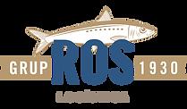 Logo Logistica Grup ROS