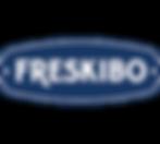 logo-freskibo