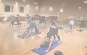 Yoga Ranheim uskarps.jpg