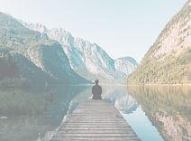Yoga for bedrift.jpg