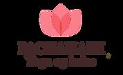Yoga trondheim Yogakurs Trondheim Yoga på nett Yoga for rygg