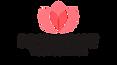 Pachamami Yoga og Helse logo 1.png
