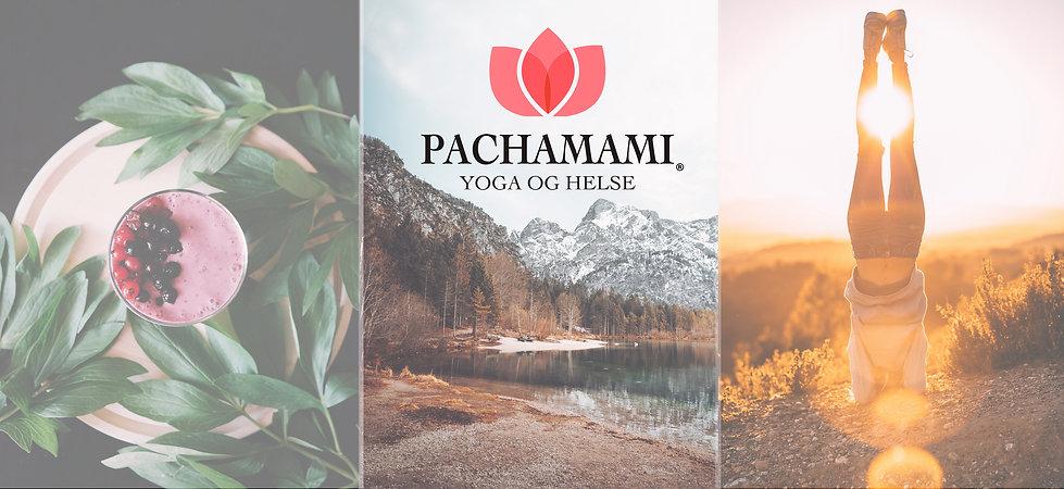 Pachamami Operasjon Sommerfugl vinter.jp