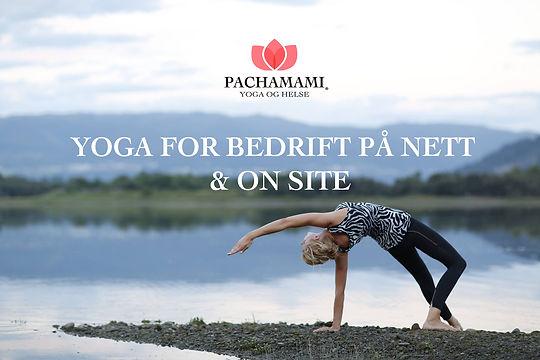Yoga_for_bedrift_på_nett.jpg