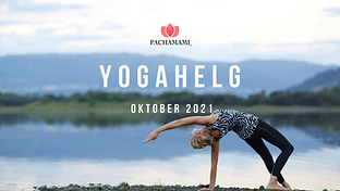 Yogaweekend Oktober 2021.png