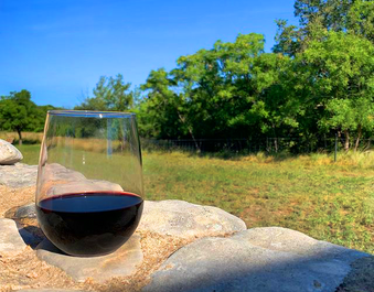 wine glass edit.png