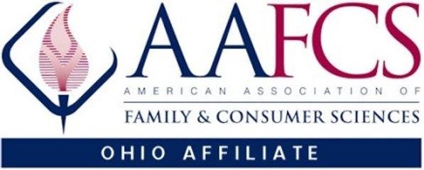 oafcs logo.jpg